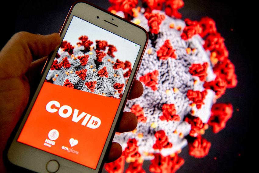 Телефон отделения для лечения новой коронавирусной инфекции