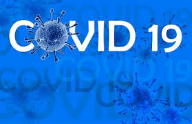 Медицинская помощь во время пандемии COVID-19